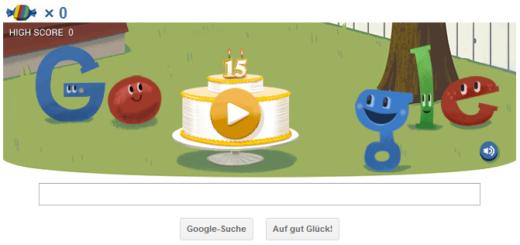 15.-Geburtstag-von-Google-Deutschland