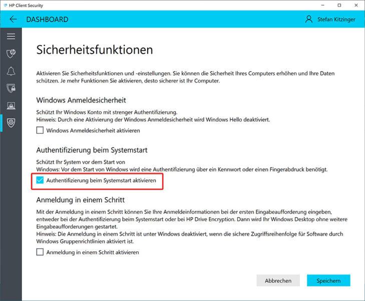 4-HP-Client-Security-Authentifizierung