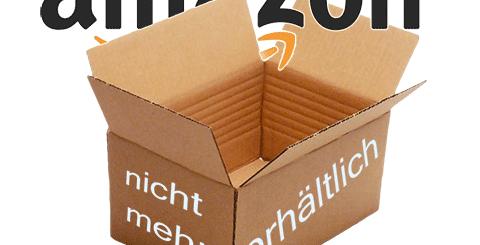 Amazon-nicht-mehr-erhältlich