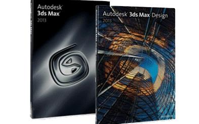 Autodesk-3ds-Max-Design
