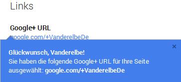 Benutzerdefinierte-URLs-für-Google+-auswählen