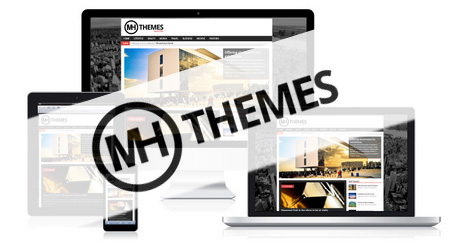 Deutsche-Responsive-WordPress-Themes