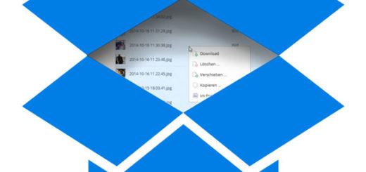 mehrere-Dropbox-Bilder-gleichzeitig-runterladen