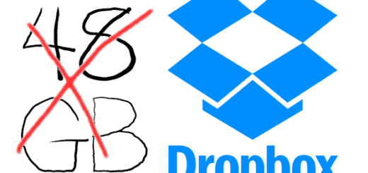 Dropbox-Samsung-48-GB-Promotion