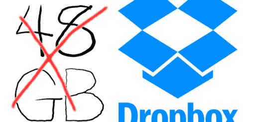 Dropbox-Samsung-48-GB-Promotion