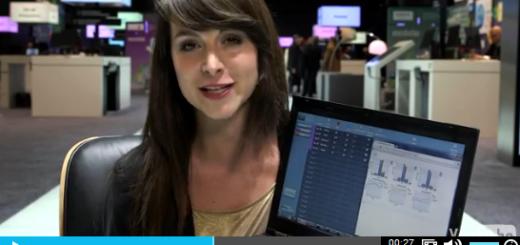 IBM-Experts-live-@CeBIT