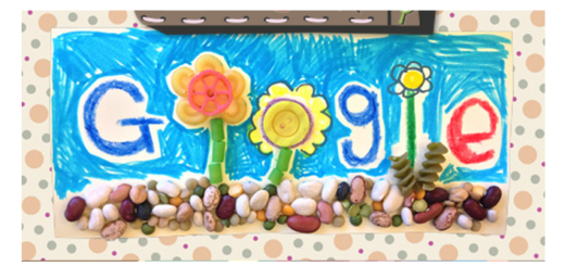 Muttertag-2013-Google-Doodle