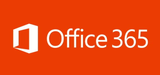 Office-365-Microsoft