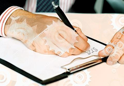 Online-Strategien für Unternehmen