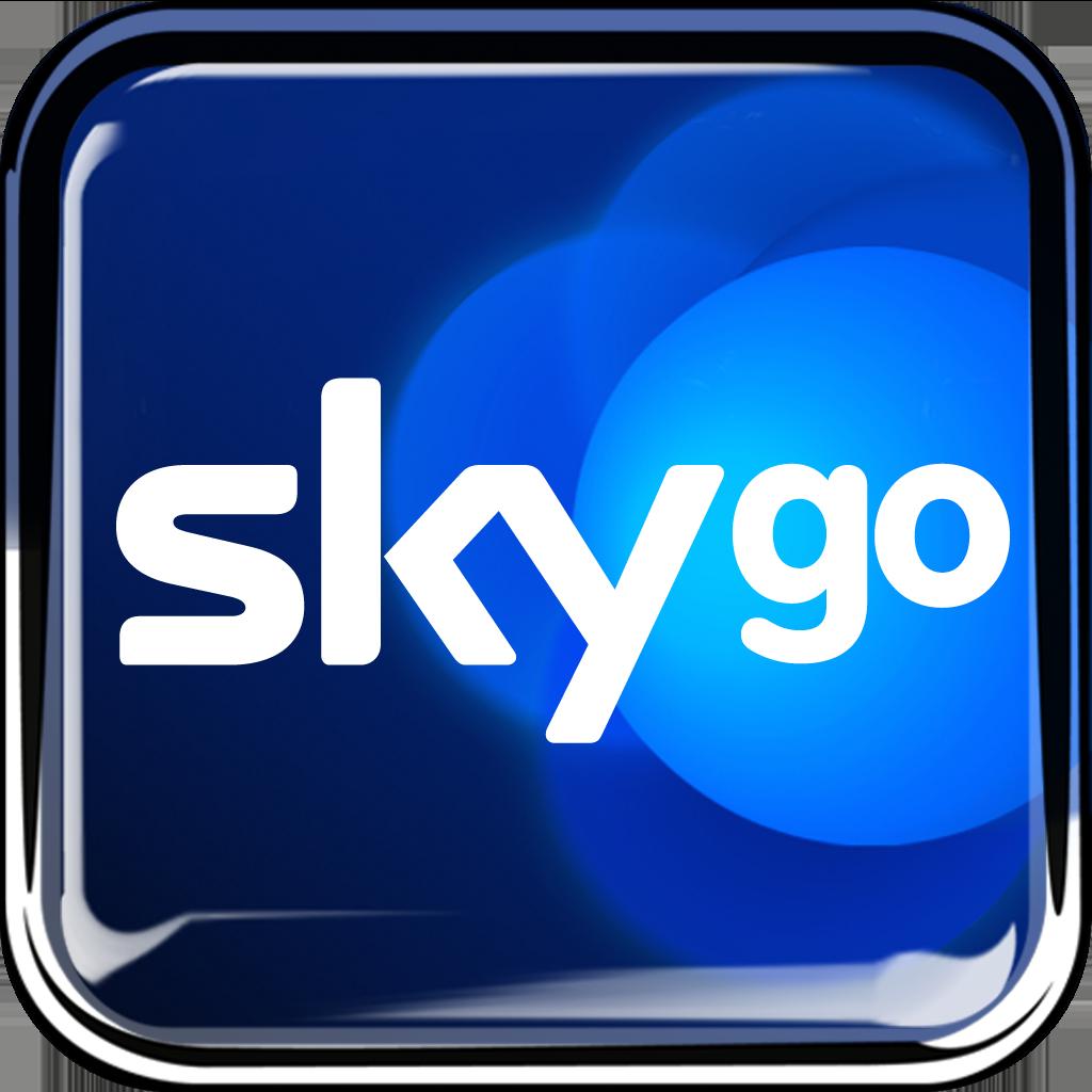 Sky Go De