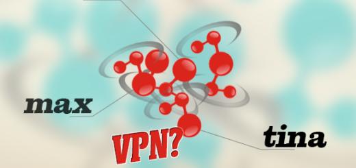 VPN-anonym-surfen