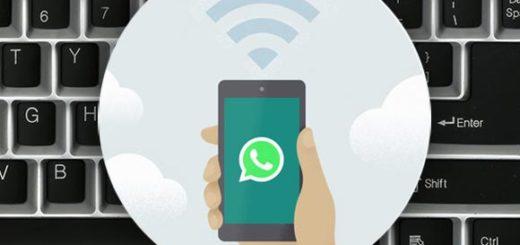 WhatsApp für den PC installieren