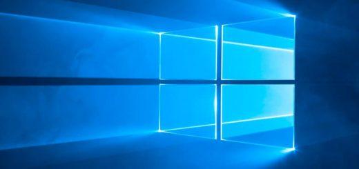 Windows 10 kostenlos upgraden