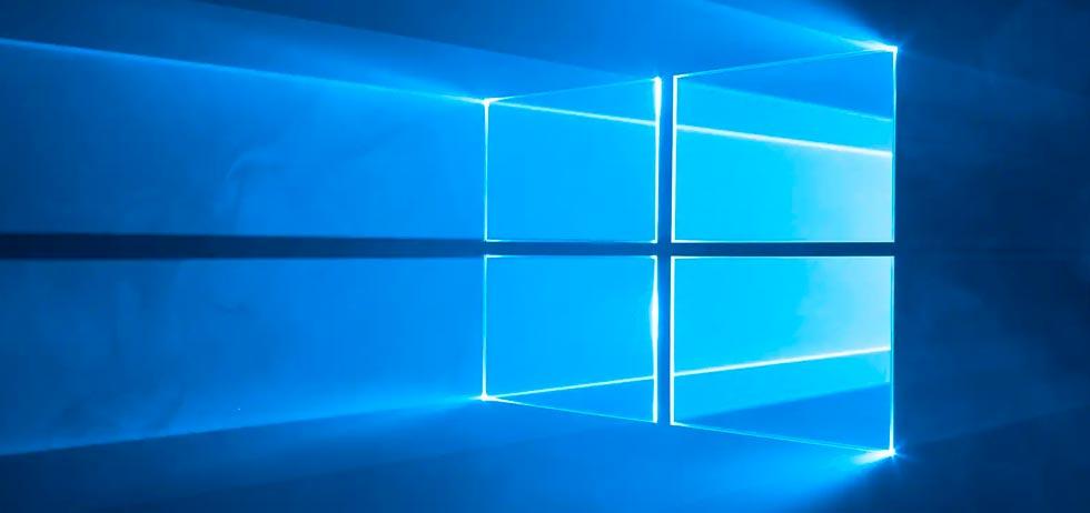 Kostenlos Upgrade Windows 10