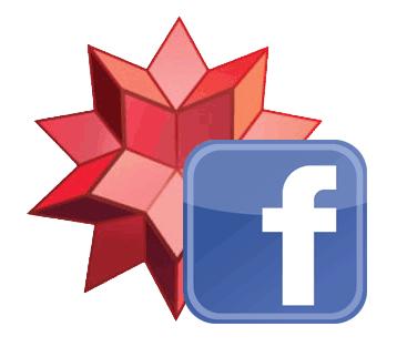 WolframAlpha-Facebook