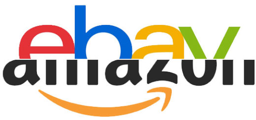 Amazon vs. eBay