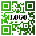 Design QR Code